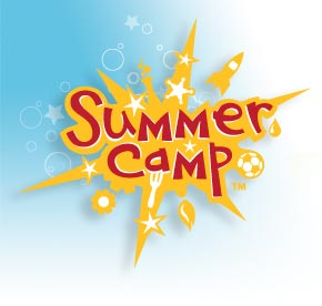 Summer_Camp_Sun_Graphic