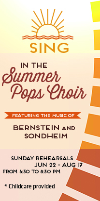 Side-Banner-POPS-Choir